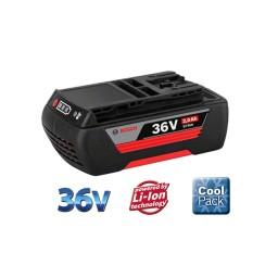 Bosch Bateria 36 V 2,0 Ah