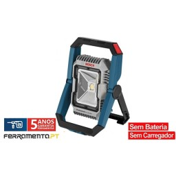 Lanterna sem fio Bosch GLI 18V-1900 Professional