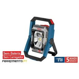 Lanterna Bosch GLI 18V-2200 C Professional