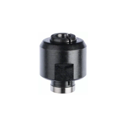 Pinças de Fixação 6mm Bosch 2608570084