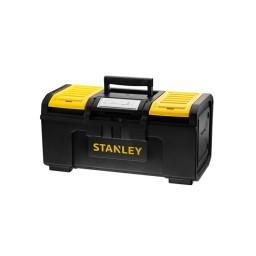 Caixa AutoFecho Stanley 1-79-217