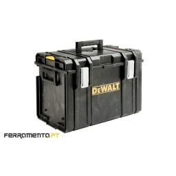 Caixa de Ferramentas TOUGHSYSTEM DeWalt DS400