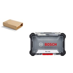 Caixa Vazia Pick & Click Bosch 260925C160