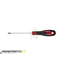 Chave PZ1 x 38mm Teng Tools MD-968