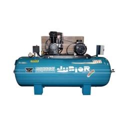 Compressor 290L 5,5HP Rubete 300PTK18