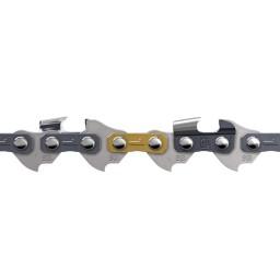 """Corrente X-CUT 393G 1.3mm 3/8""""mini 45D Husqvarna 585404245"""