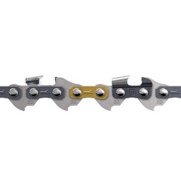 """Corrente X-CUT 393G 1.3mm 3/8""""mini 56D Husqvarna 585404256"""