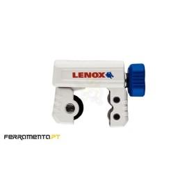 Cortador de Tubo 3-30mm Lenox 10507459