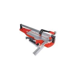 Cortador manual TP-75 T Rubi 12957
