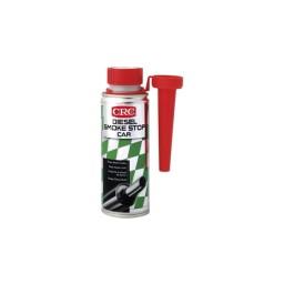 Anti-Fumo Para Motores Diesel 200ml CRC 32028-AC