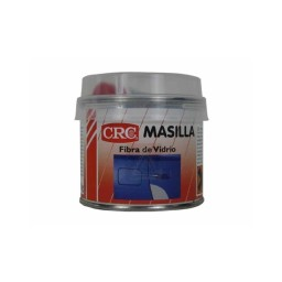 Massa De Fibra De Vidro 250g CRC 31905-AB