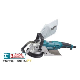 Debastadora de Diamante Makita PC5001C