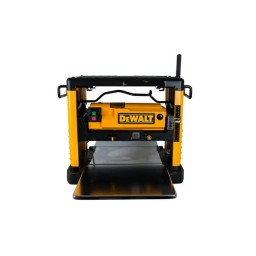 Desengrossadeira Portátil 1800W DeWalt DW733