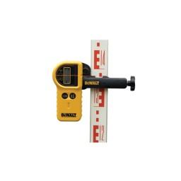 Detector digital à prova de água Dewalt DE0772