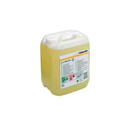 Detergente Universal RM 555 5L Karcher 6.290-248.0