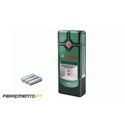 Detetor de metais Truvo Bosch 0603681200