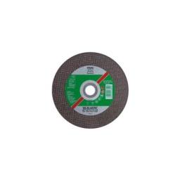 Disco Corte de Pedra 230x3.2mm Pferd 4007220163078