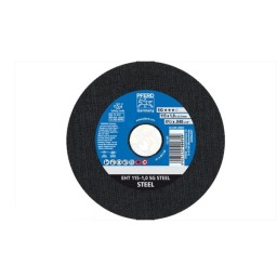 Disco de Corte Extrafino 115x1,0mm Pferd 4007220499719