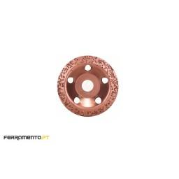 Disco de metal duro côncavo Bosch 2.608.600.178