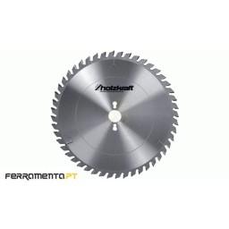 Disco de Serra 315x30mm Z48 Holzstar 5263148