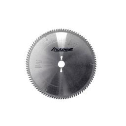 Disco de Serra 315x30mm Z60 Holzstar 5263160