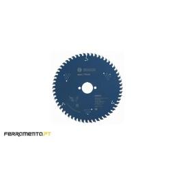 Disco de Serra Circular Para Madeira Bosch 2608644050