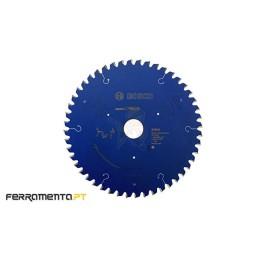 Disco de serra 216x30mm Expert for Wood Bosch 2608642497