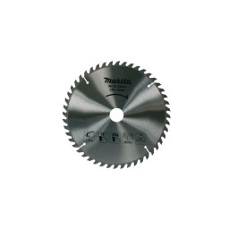 Disco Specialized Standard 165x20mm 16D Makita D-09628