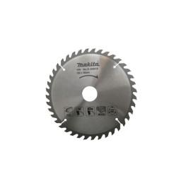 Disco Specialized Standard 185x30mm 40D Makita D-03919