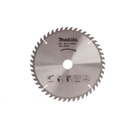 Disco Specialized Standard 235x30mm 48D Makita D-03931