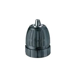 Bucha de Aperto Rápido 10 mm Dewalt DT7040-QZ