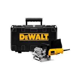 Ranhuradora DeWalt DW682K-QS