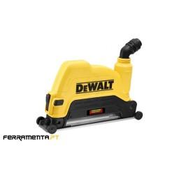 Protector Para Cortes 230mm Dewalt DWE46229