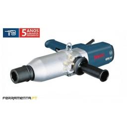 Aparafusadora de impacto Bosch GDS 30 Professional