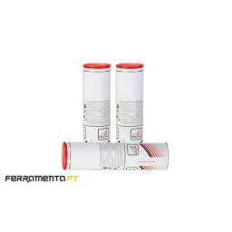 Elétrodo de Aluminio AlSi5 3,2x350mm