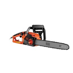 Eletrosserra 2200W 45cm Black&Decker CS2245