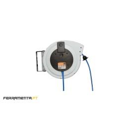 Enrolador de Mangueira 400V Bahco BPHRC1020 10mmx20m