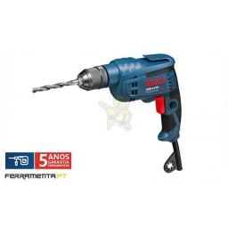 Berbequim Bosch GBM 10 RE Professional