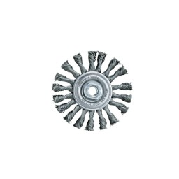 Escova De Arame 22.2X100mm Dewalt DT3502