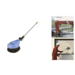 Escova de lavagem, Rotativa Kranzle 410501