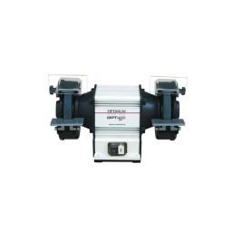 Esmeriladora 150mm 230V Optimum GU 15