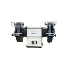 Esmeriladora 175mm 230V Optimum GU 18