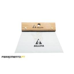 Espátula de Aço 180mm Bellota 5876