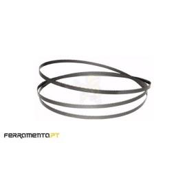 Fita de Serra DIEMASTER 2® 1140x13mm Lenox 1140X13X064Z1014