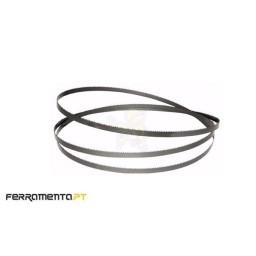 Fita de Serra DIEMASTER 2® 1330x13mm Lenox 1330X13X064Z1014