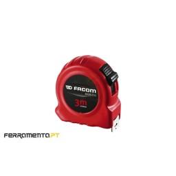 Fita Métrica ABS 3MX19MM com Facom 893B.319