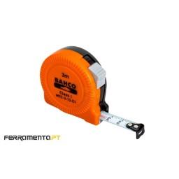Fita Métrica ABS Bahco MTC-3-13