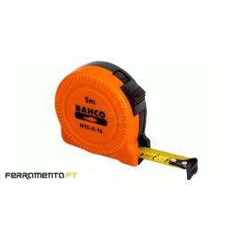 Fita Métrica ABS Bahco MTC-5-16
