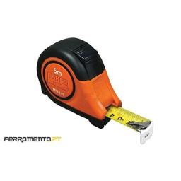 Fita Métrica com ponta Magnética 5M Bahco MTB-5-25-M