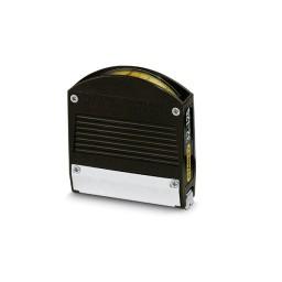 Fita Métrica Dobrável ABS 3m Stanley 0-32-125